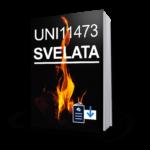 UNI11473 SVELATA